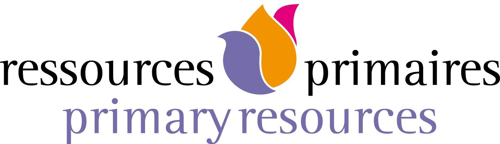 Ressources Primaires | Primary Resources
